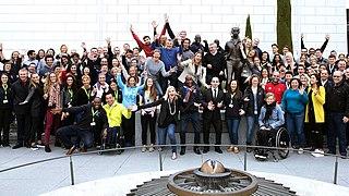 IOC Athletes Commission