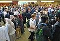 IPhO-2018 07-28 closing-foyer.jpg