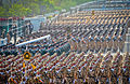 IRIA soldiers marching in formation (4).jpg