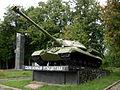 IS-3 NovVol.JPG