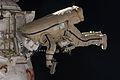 ISS-35 EVA 10 Roman Romanenko.jpg