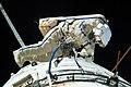 ISS-36 EVA-5 (b) Alexander Misurkin.jpg