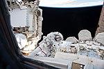 ISS-55 EVA-1 (a) Drew Feustel.jpg