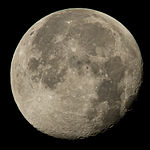 ISS Lunar Transit (201508020001HQ).jpg