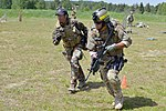 ISTC Advanced Close-Quarter Battle Course-022 (14270741993).jpg