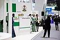 ITU Telecom World 2016 - Exhibition (25358417029).jpg