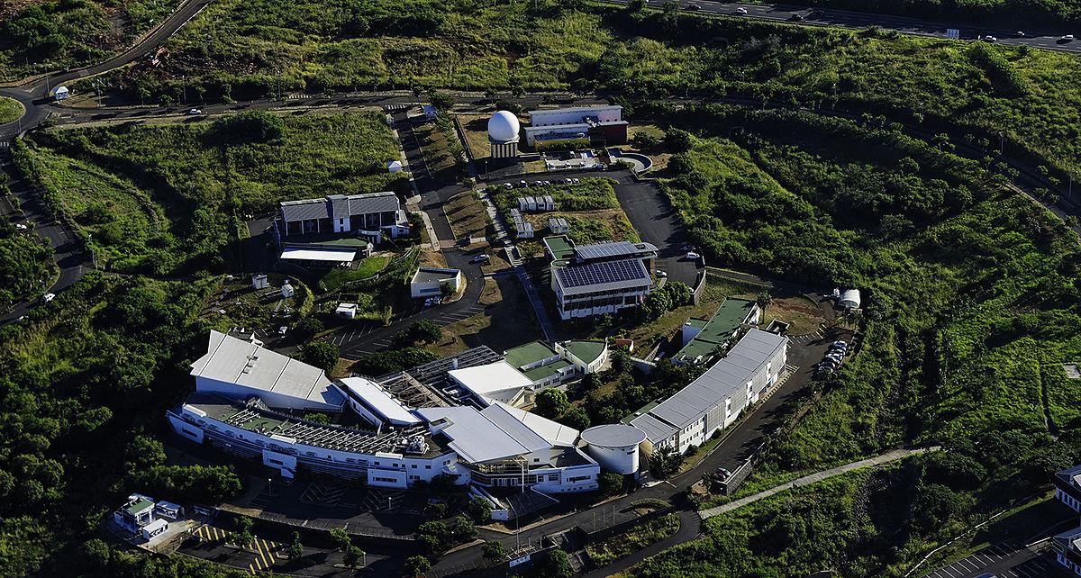 Institut universitaire de technologie de saint pierre - Camping port blanc saint pierre quiberon ...