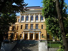 "Iaşi , National College ""Costache Negruzzi"" 1.jpg"
