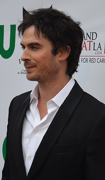 File:Ian Somerhalder ISF April 2012.jpg