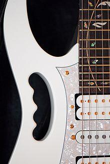 Guitar iphone wallpaper