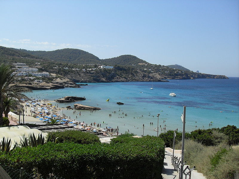 File:Ibiza playa.JPG