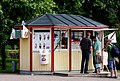 Ice cream stand - panoramio.jpg