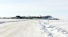 Ice road across Anadyrsky Liman.jpg