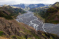 Iceland Magic (14791022732).jpg
