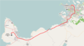 Iceland Route 41.png