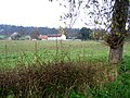 Ickleton Old Grange, Ickleton, Cambs - geograph.org.uk - 153267.jpg