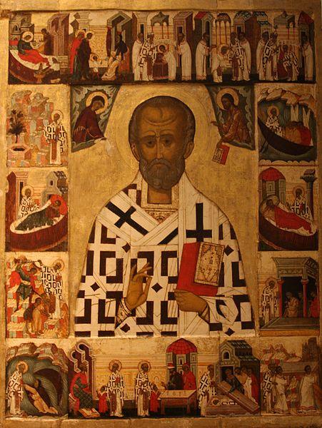 Αρχείο:Icon c 1500 St Nicholas.JPG