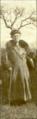 Ida Mary Roper.png