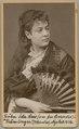Ida Reis, rollporträtt - SMV - H2 007.tif