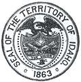 Idaho Territory Seal (1863-1866).jpg