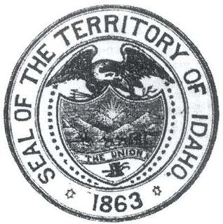 territory of the USA between 1863–1890