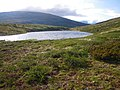 Idre Fulutjonna,Rondane - panoramio.jpg