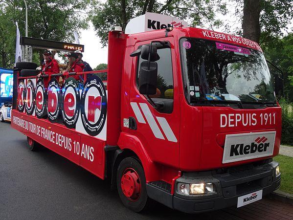 Ieper - Tour de France, étape 5, 9 juillet 2014, départ (B30).JPG