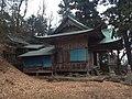 Igasa shrine, Tokushima.jpg