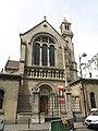 Iglesia Española, rue de la Pompe, 55.jpg