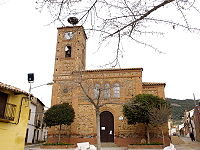 Iglesia Parroquial .jpg