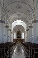 Iglesia catolica de la Asuncion de Odesa 3.jpg