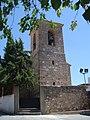 Iglesia de San Antón - panoramio.jpg