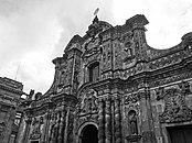 Iglesia de la Compañía (Quito) pic.bb8 (exterior).jpg