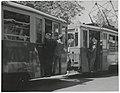 Ignacy Płażewski, Tramwaj typu Konstal, I-4718-6.jpg