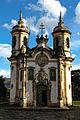 Igreja São Francisco de Assis em Ouro Preto.jpg