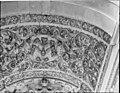 Igreja de Nossa Senhora das Mercês, Lisboa, Portugal (3504966776).jpg