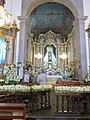 Igreja de Nossa Senhora do Monte, Funchal, Madeira - IMG 7989.jpg