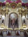 Igreja de São Brás, Arco da Calheta, Madeira - IMG 3329.jpg