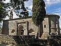 Igrexa de Santa María de Melide, Melide.jpg