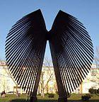 Ikarus 1993