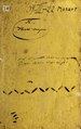Il flauto magico - dramma eroicomico per musica in due atti da rappresentarsi nel R. C. Teatro alla Scala nella primavera dell'anno 1816 (IA ilflautomagicodr425schi).pdf