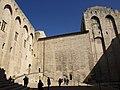 Il palazzo dei Papi - panoramio.jpg