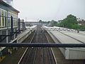 Ilford station slow high westbound.JPG