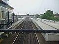 Ilford station slow high westbound.JPG