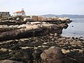 Illa de Arousa, faro - panoramio.jpg