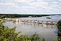 Illinois Waterway - panoramio.jpg