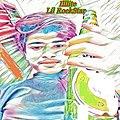 Illlite Lil RockStar.jpg