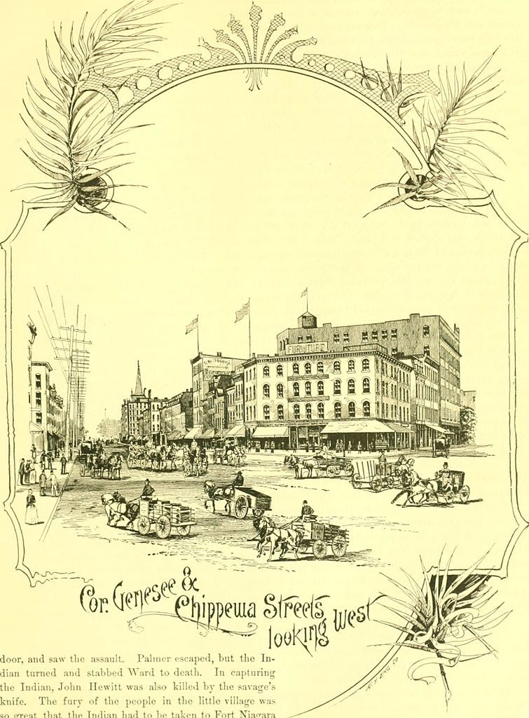 file illustrated buffalo the queen city of the lakes 1890 14595519659 jpg