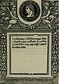 Illvstrivm imagines (1517) (14596230158).jpg