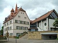Ilsfeld-rathaus2008.jpg